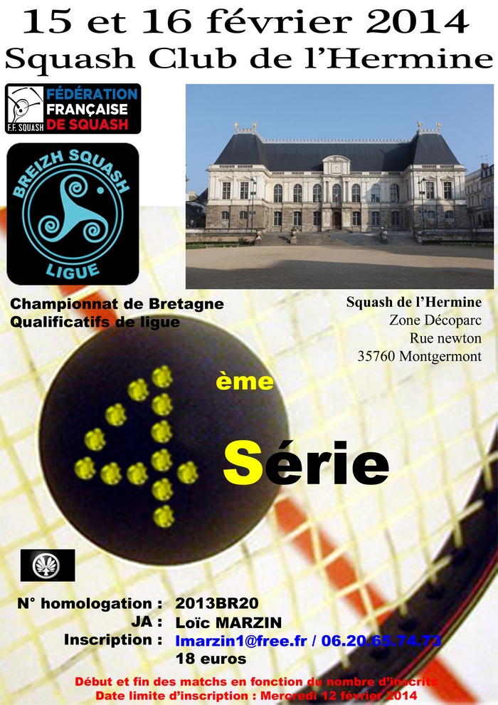 http://www.liguebretagnesquash.fr/pdf/ci/A_52.jpg