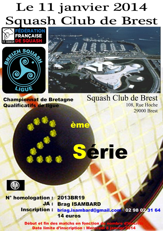http://www.liguebretagnesquash.fr/pdf/ci/A_54.jpg