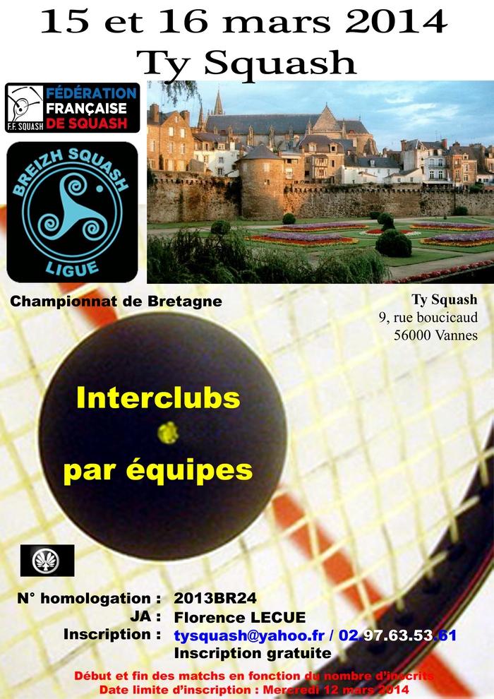 http://www.liguebretagnesquash.fr/pdf/ci/A_56.jpg