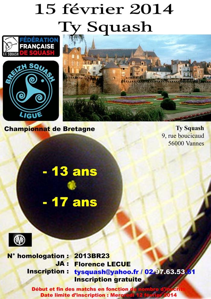 http://www.liguebretagnesquash.fr/pdf/ci/A_60.jpg