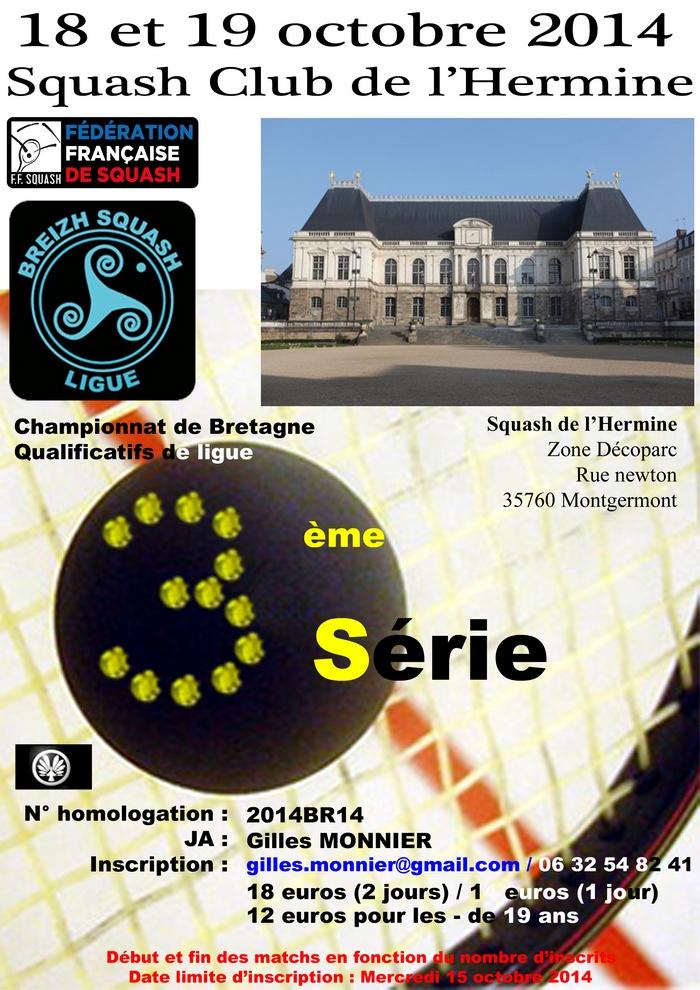 http://www.liguebretagnesquash.fr/pdf/ci/A_66.jpg