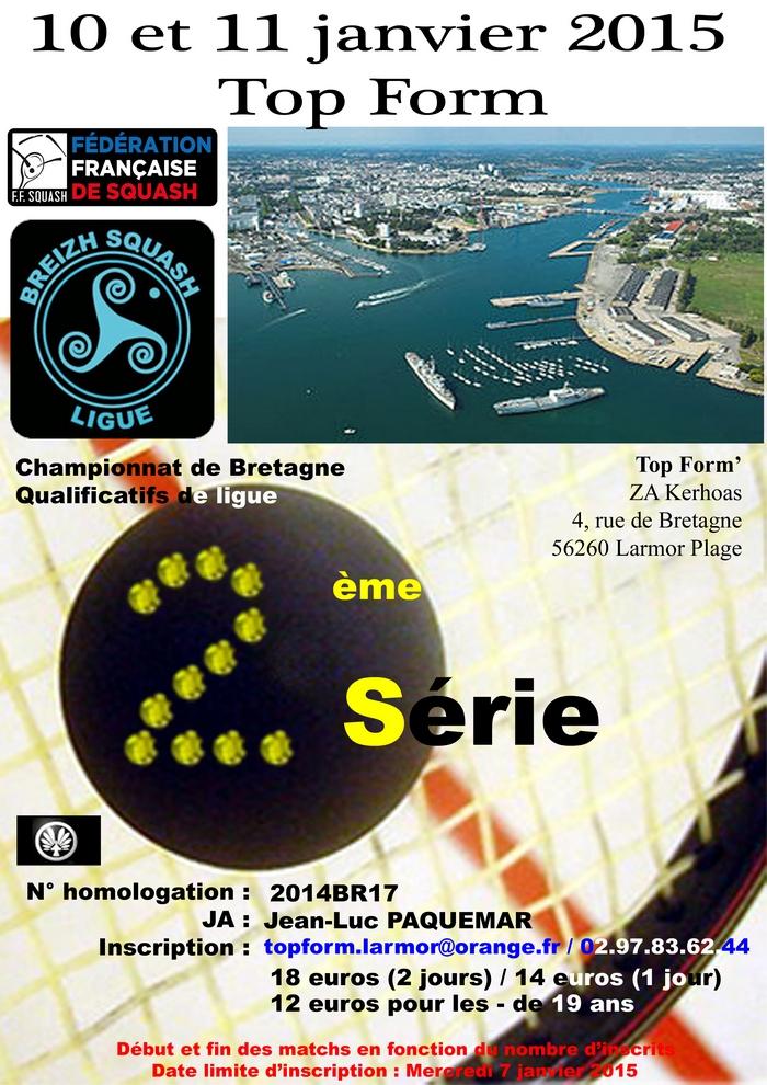 http://www.liguebretagnesquash.fr/pdf/ci/A_67.jpg
