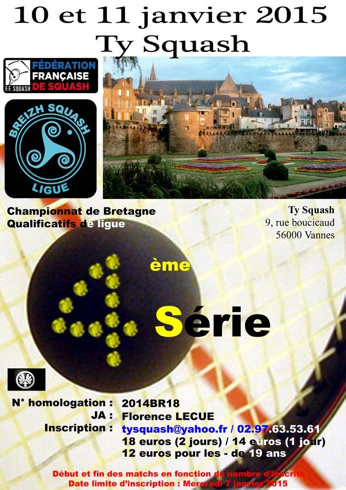 http://www.liguebretagnesquash.fr/pdf/ci/A_68.jpg