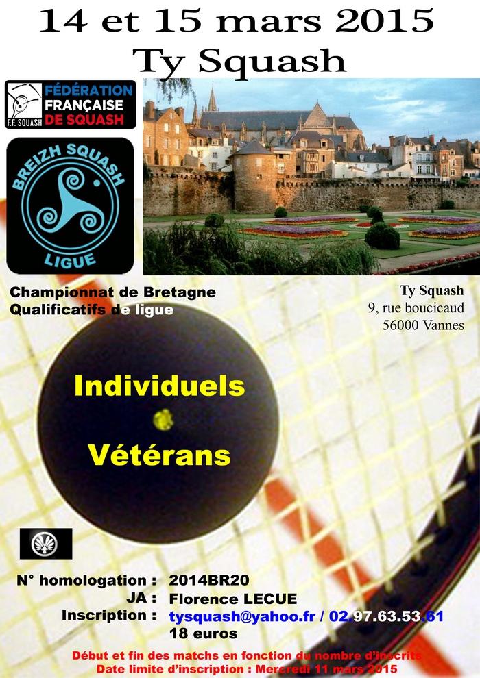 http://www.liguebretagnesquash.fr/pdf/ci/A_69.jpg