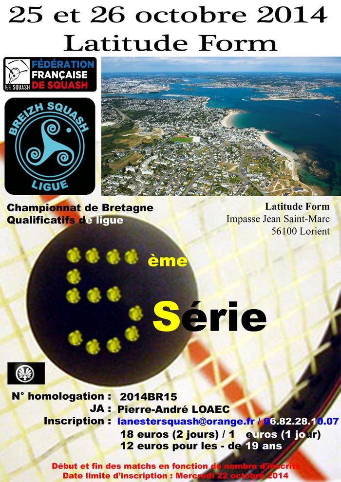 http://www.liguebretagnesquash.fr/pdf/ci/A_70.jpg