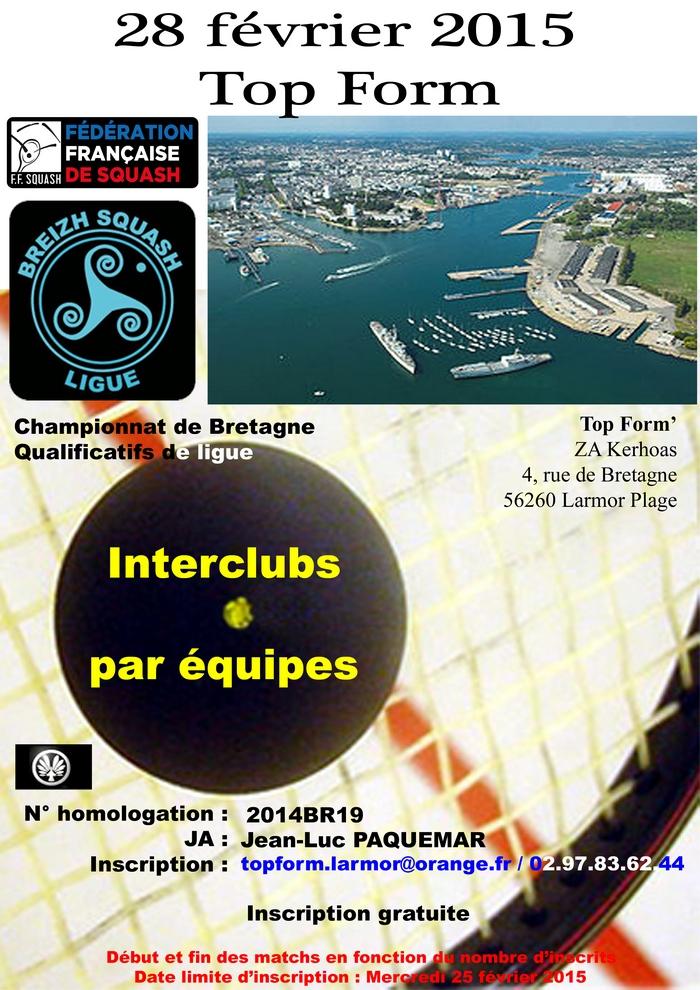 http://www.liguebretagnesquash.fr/pdf/ci/A_71.jpg
