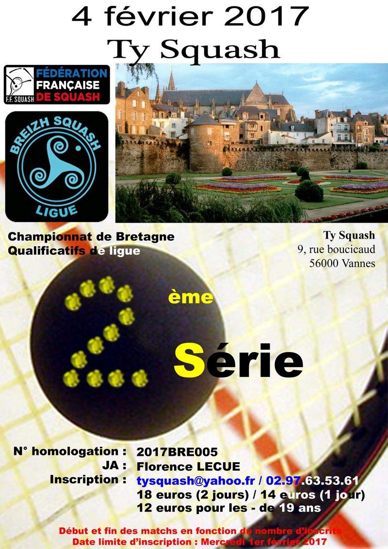 http://www.liguebretagnesquash.fr/pdf/ci/A_76.jpg