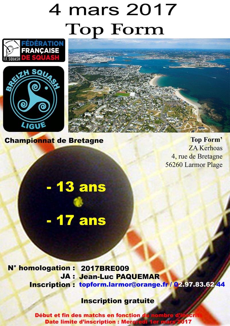 http://www.liguebretagnesquash.fr/pdf/ci/A_79.jpg