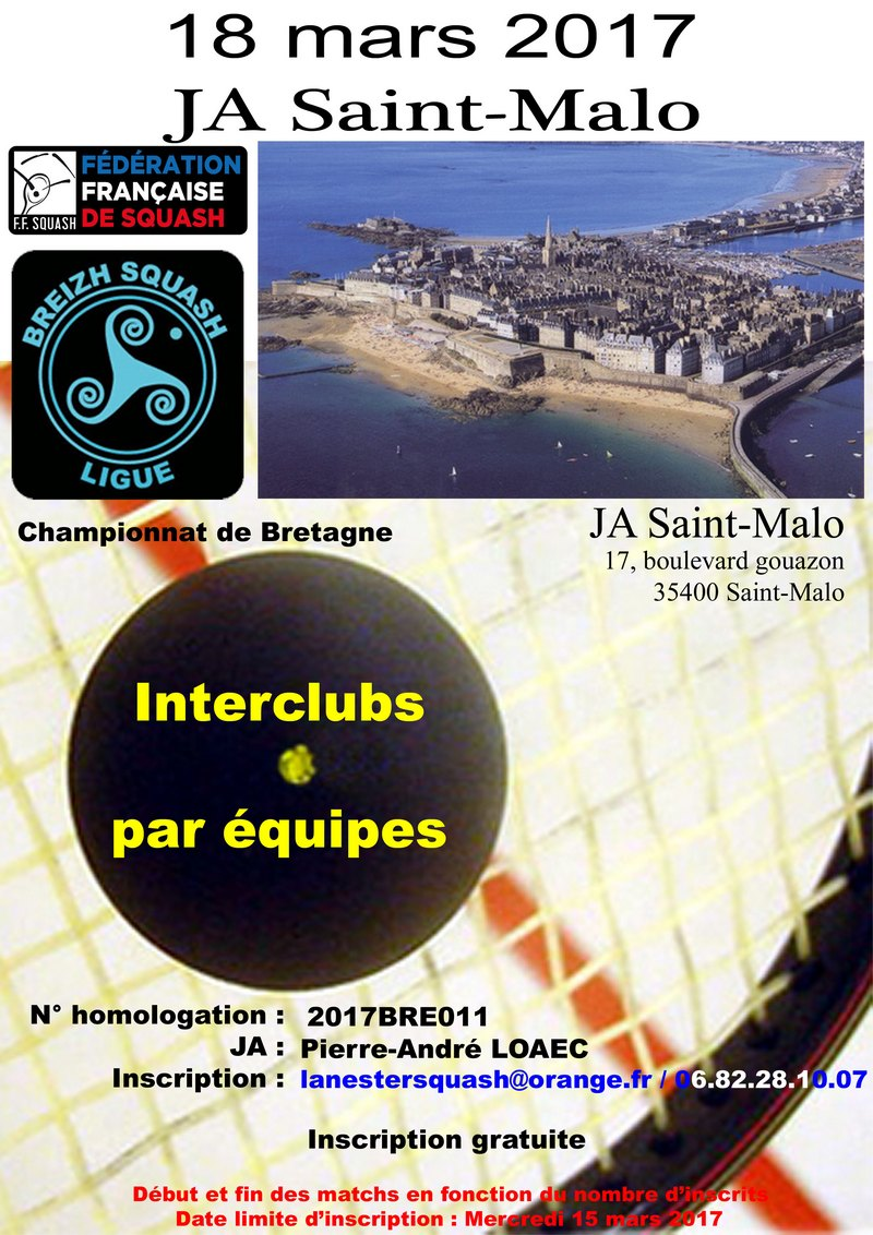 http://www.liguebretagnesquash.fr/pdf/ci/A_80.jpg