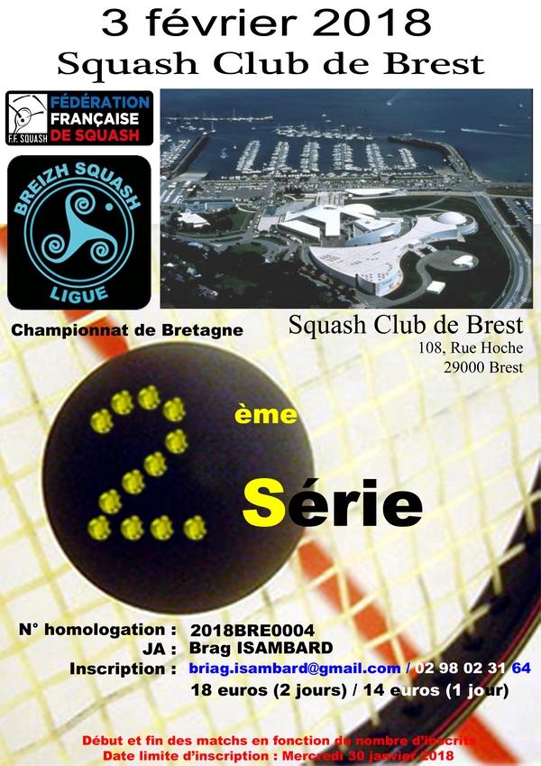 http://www.liguebretagnesquash.fr/pdf/ci/A_86.jpg