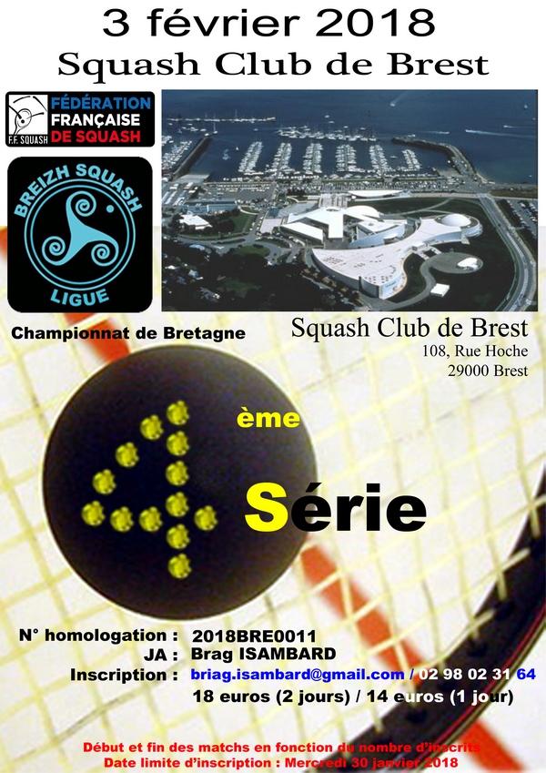 http://www.liguebretagnesquash.fr/pdf/ci/A_87.jpg
