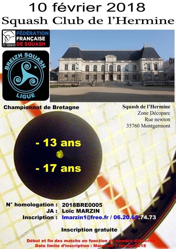 http://www.liguebretagnesquash.fr/pdf/ci/A_88.jpg