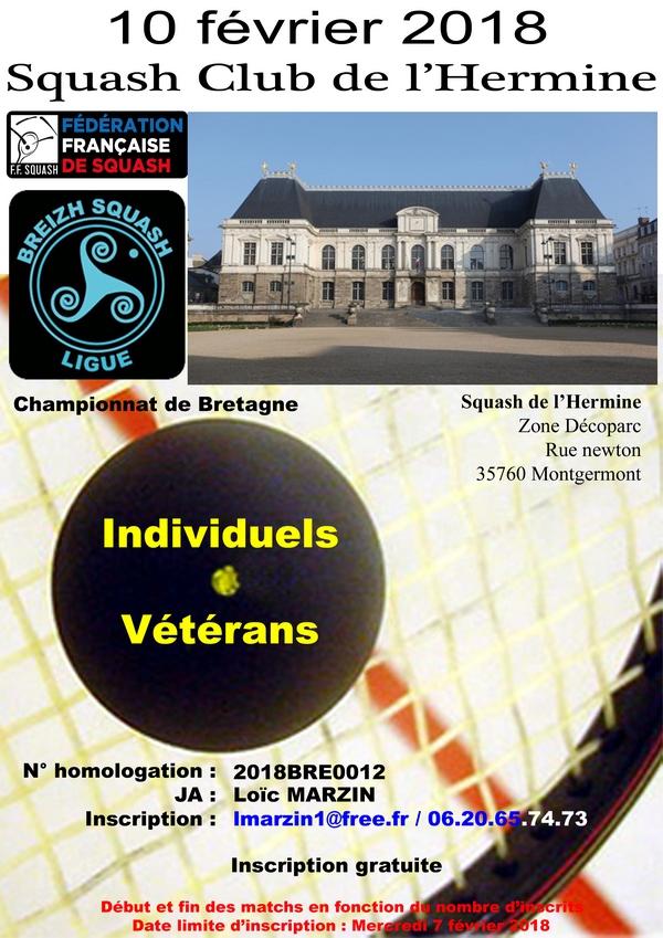 http://www.liguebretagnesquash.fr/pdf/ci/A_89.jpg