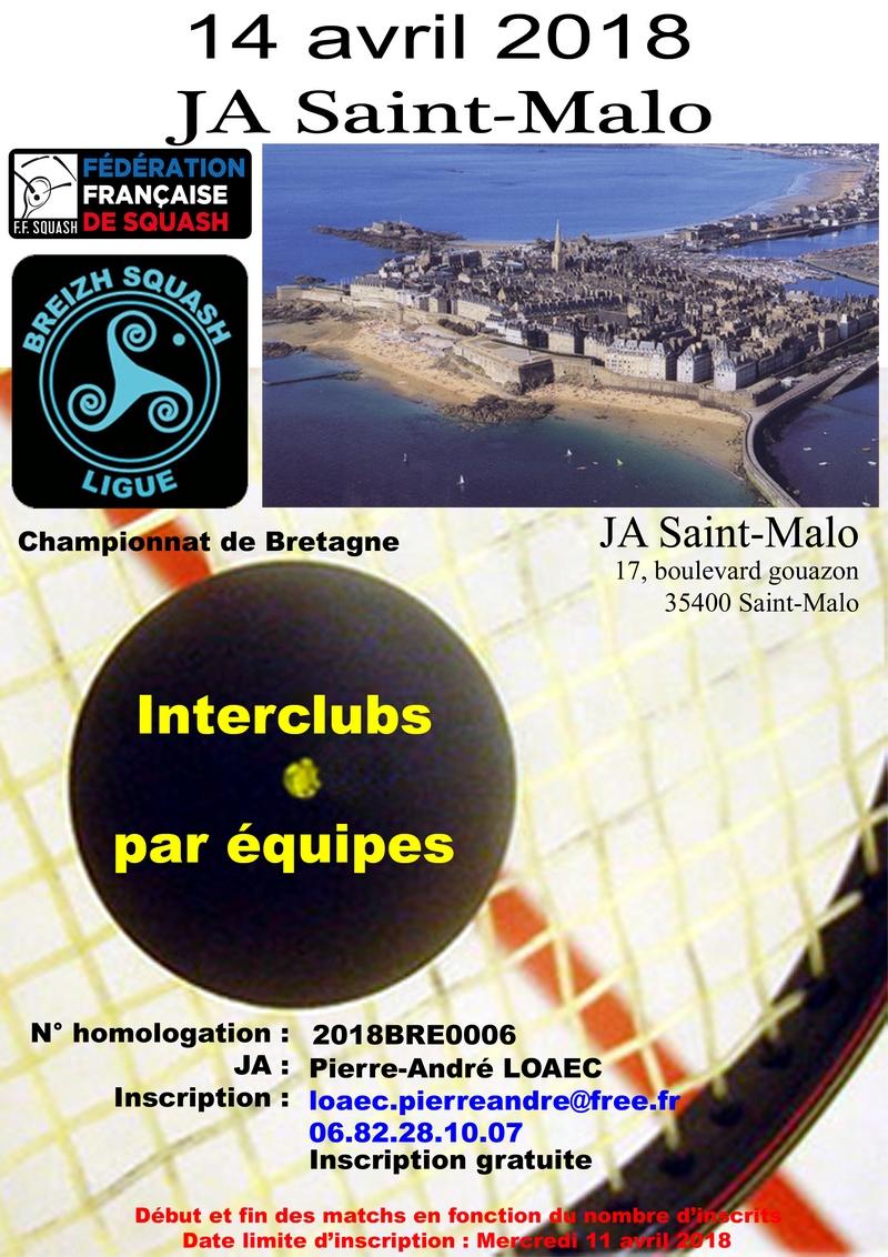 http://www.liguebretagnesquash.fr/pdf/ci/A_90.jpg