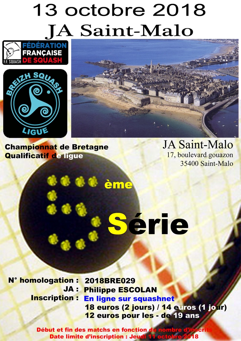 http://www.liguebretagnesquash.fr/pdf/ci/A_91.jpg