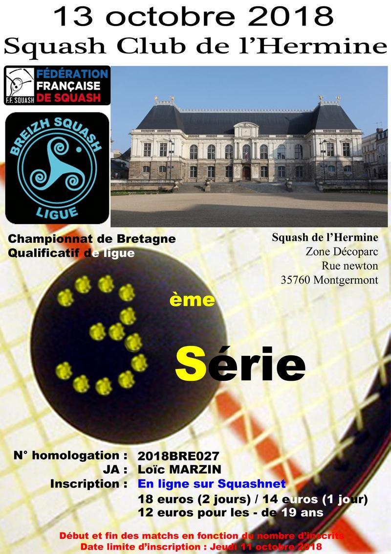 http://www.liguebretagnesquash.fr/pdf/ci/A_92.jpg