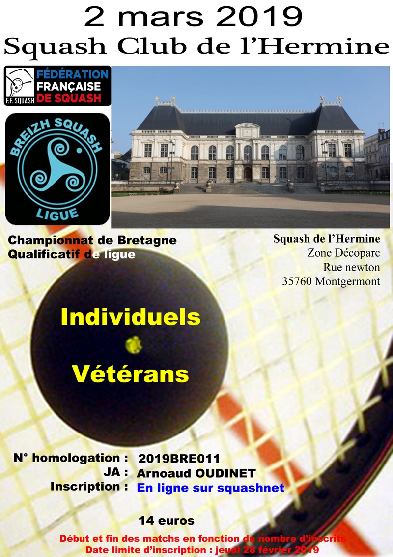 http://www.liguebretagnesquash.fr/pdf/ci/A_94.jpg