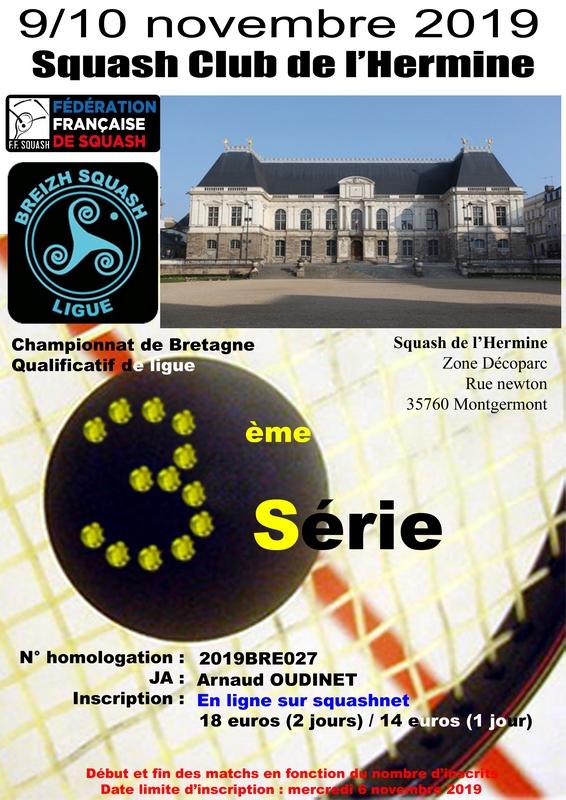 http://www.liguebretagnesquash.fr/pdf/ci/A_95.jpg