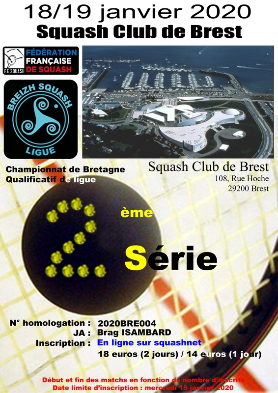 http://www.liguebretagnesquash.fr/pdf/ci/A_96.jpg