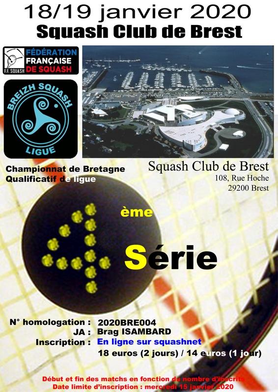 http://www.liguebretagnesquash.fr/pdf/ci/A_97.jpg