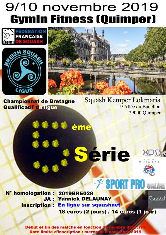 http://www.liguebretagnesquash.fr/pdf/ci/A_98.jpg