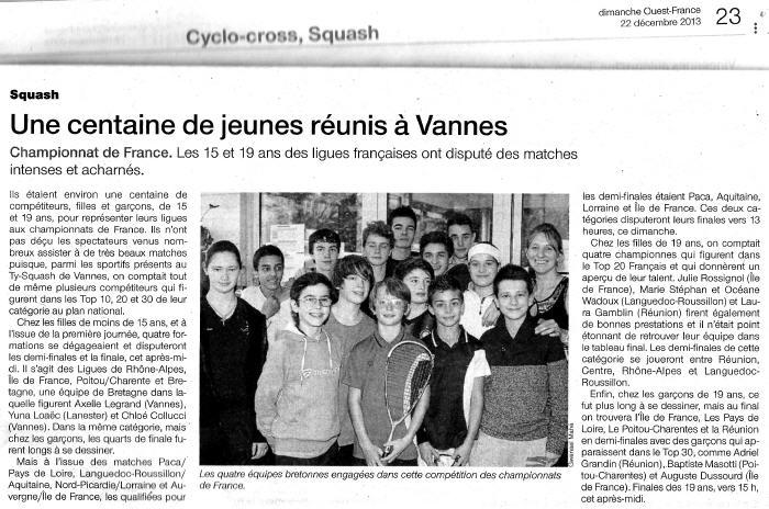 http://www.liguebretagnesquash.fr/pdf/coinpresse/44.jpg