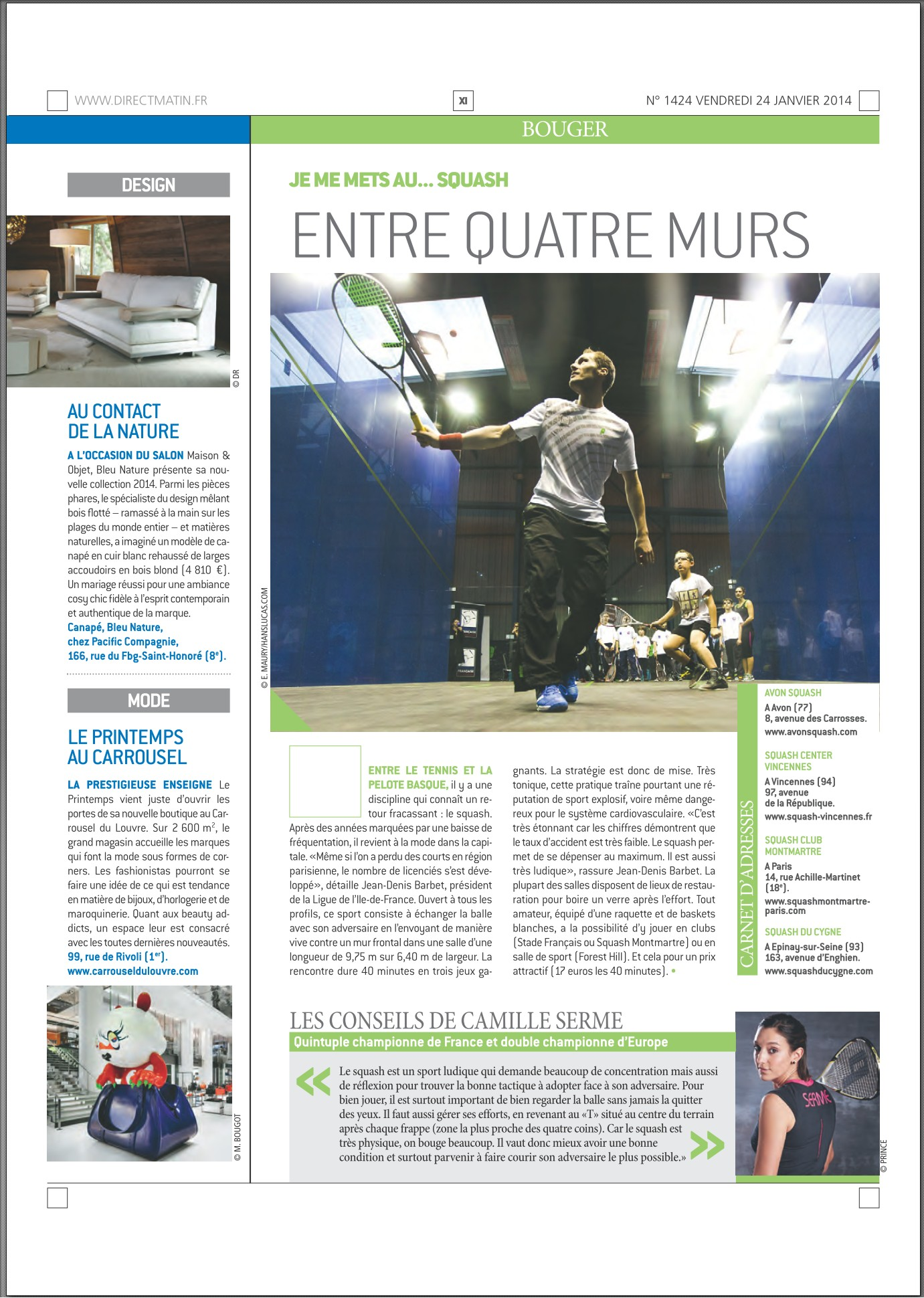 http://www.liguebretagnesquash.fr/pdf/coinpresse/51.jpg