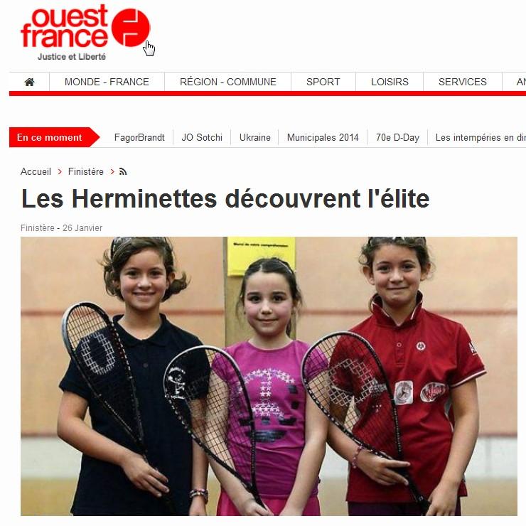 http://www.liguebretagnesquash.fr/pdf/coinpresse/52.jpg