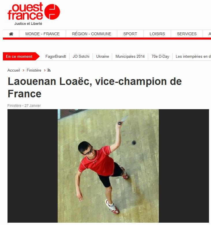 http://www.liguebretagnesquash.fr/pdf/coinpresse/53.jpg