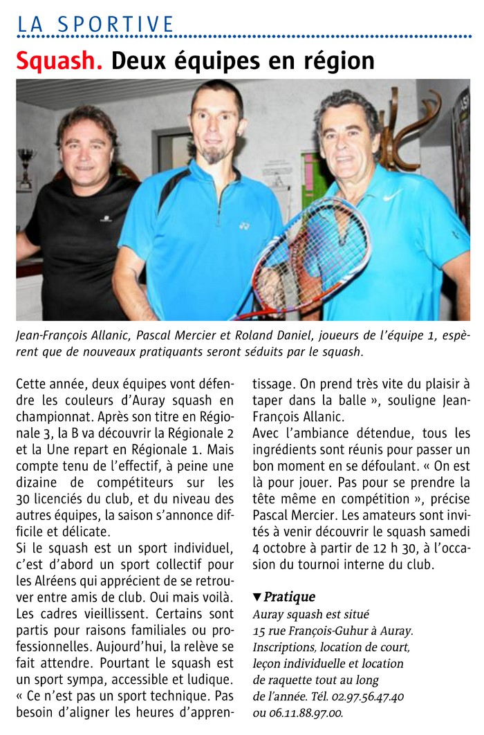 http://www.liguebretagnesquash.fr/pdf/coinpresse/59.jpg