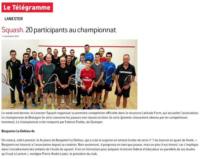 http://www.liguebretagnesquash.fr/pdf/coinpresse/64.jpg