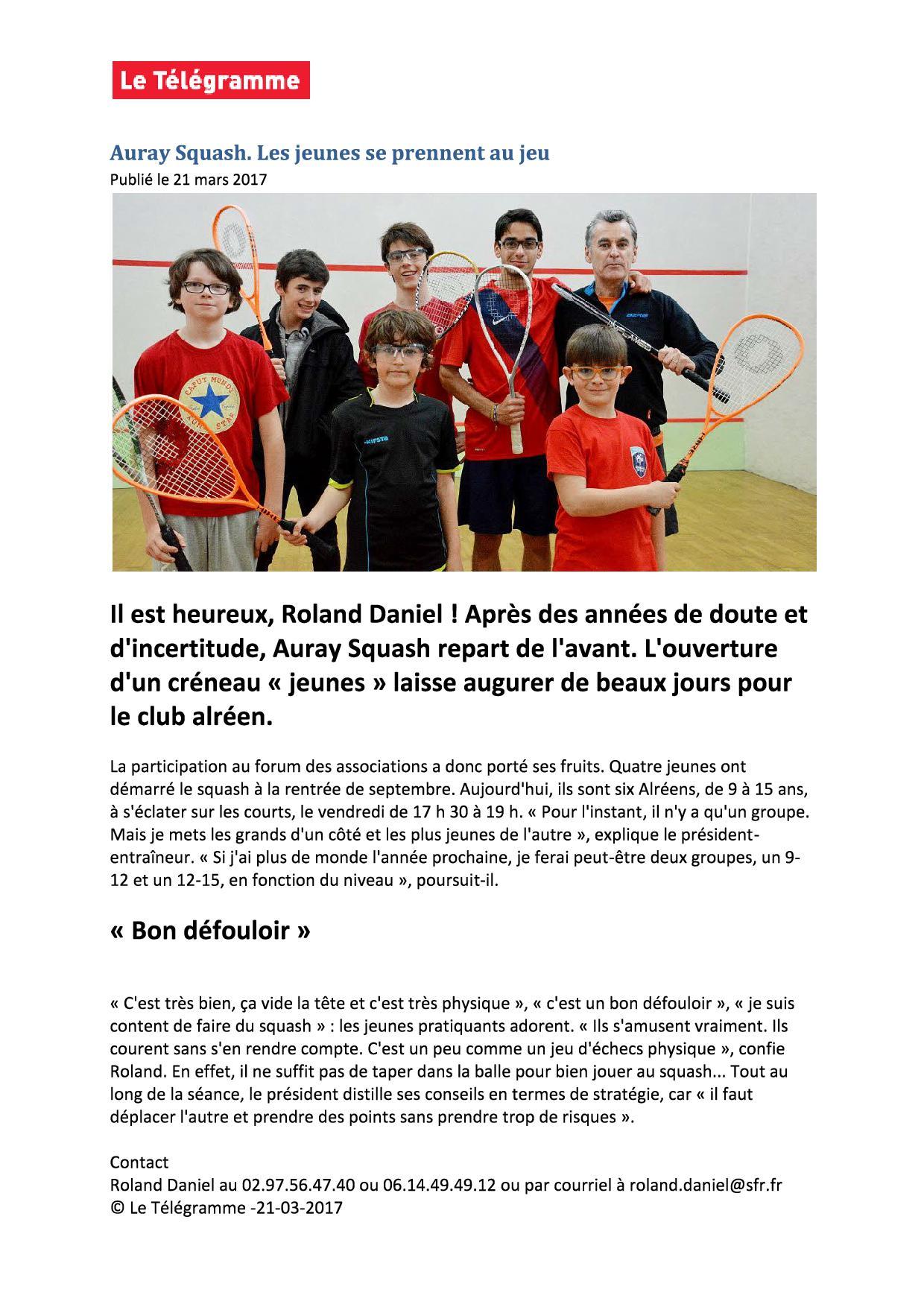 http://www.liguebretagnesquash.fr/pdf/coinpresse/83.jpg