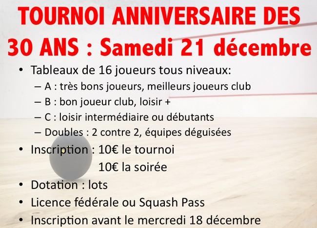 http://www.liguebretagnesquash.fr/pdf/opens/A_107.jpg