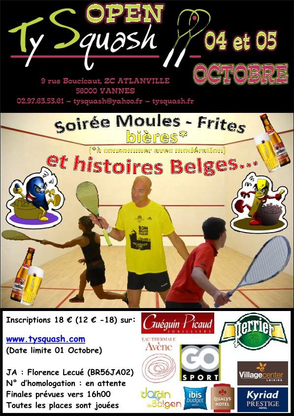 http://www.liguebretagnesquash.fr/pdf/opens/A_112.jpg