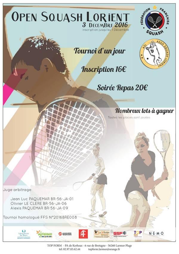 http://www.liguebretagnesquash.fr/pdf/opens/A_120.jpg