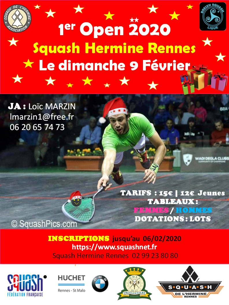 http://www.liguebretagnesquash.fr/pdf/opens/A_138.jpg