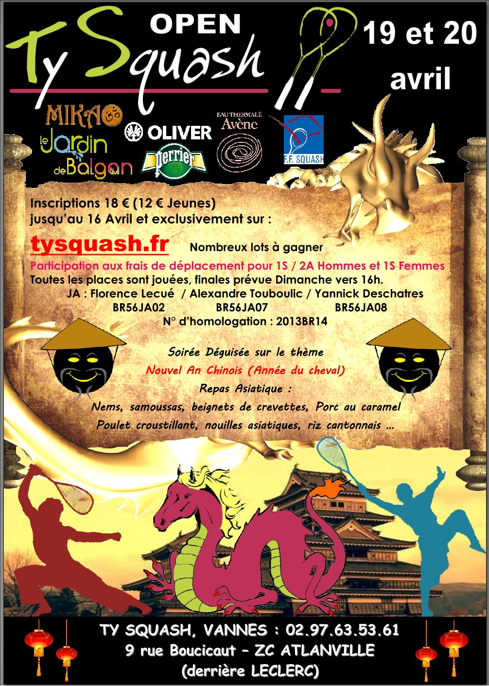 http://www.liguebretagnesquash.fr/pdf/opens/A_97.jpg