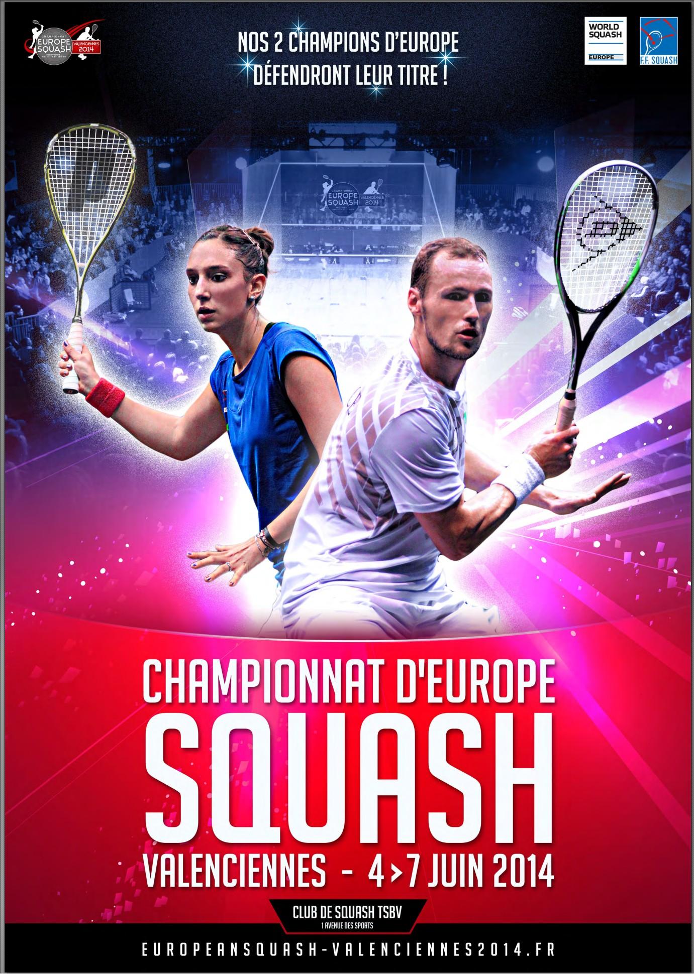 http://www.liguebretagnesquash.fr/pdf/telechargements/33.jpg